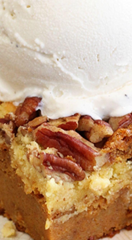 Plain Cheesecake Recipe Easy Cream Cheeses