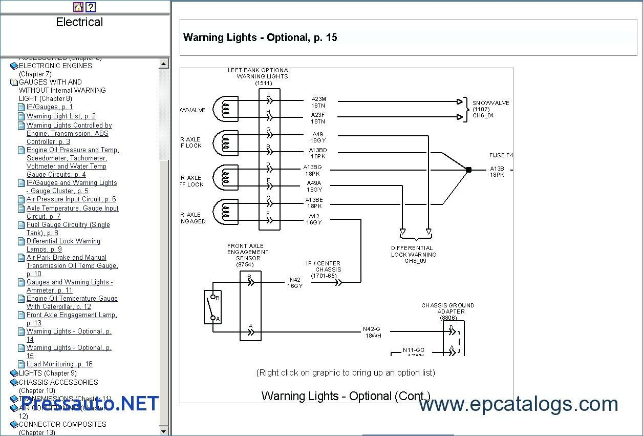 18 Electrical Wiring Diagram Symbols List For You  With