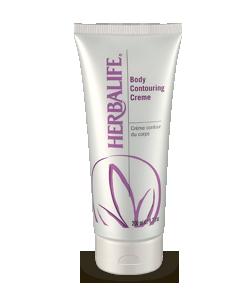 """Body Contouring Creme, melhora a textura da pele, reduz a aparência de """"casca de laranja"""" da pele. Combinado com o Body Buffing Scrub, deixa a pele mais lisa, macia e com aparência saudável. LOJA:  https://www.visiteherbalife.com.br/silvana #focoemvidasaudavel #vidaativaesaudavel #herbalife"""