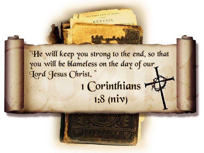 Pin on Christian Scripture II
