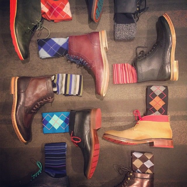 6pm Shoes Coupon Code Get 6pm Coupon Codes Promo Codes Shoes Coupon Shoes Sock Shoes