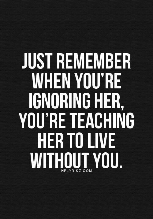 Except The Other Way Around Shes Teaching Him Love Quotes