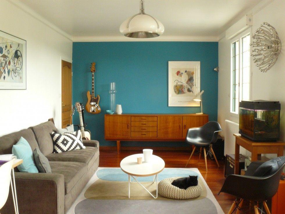 salon musique bureau voici la pi ce de musique instruments et hi fi qui fait galement. Black Bedroom Furniture Sets. Home Design Ideas