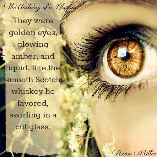 Golden Eyes Golden Eyes Amber Eyes Eyes