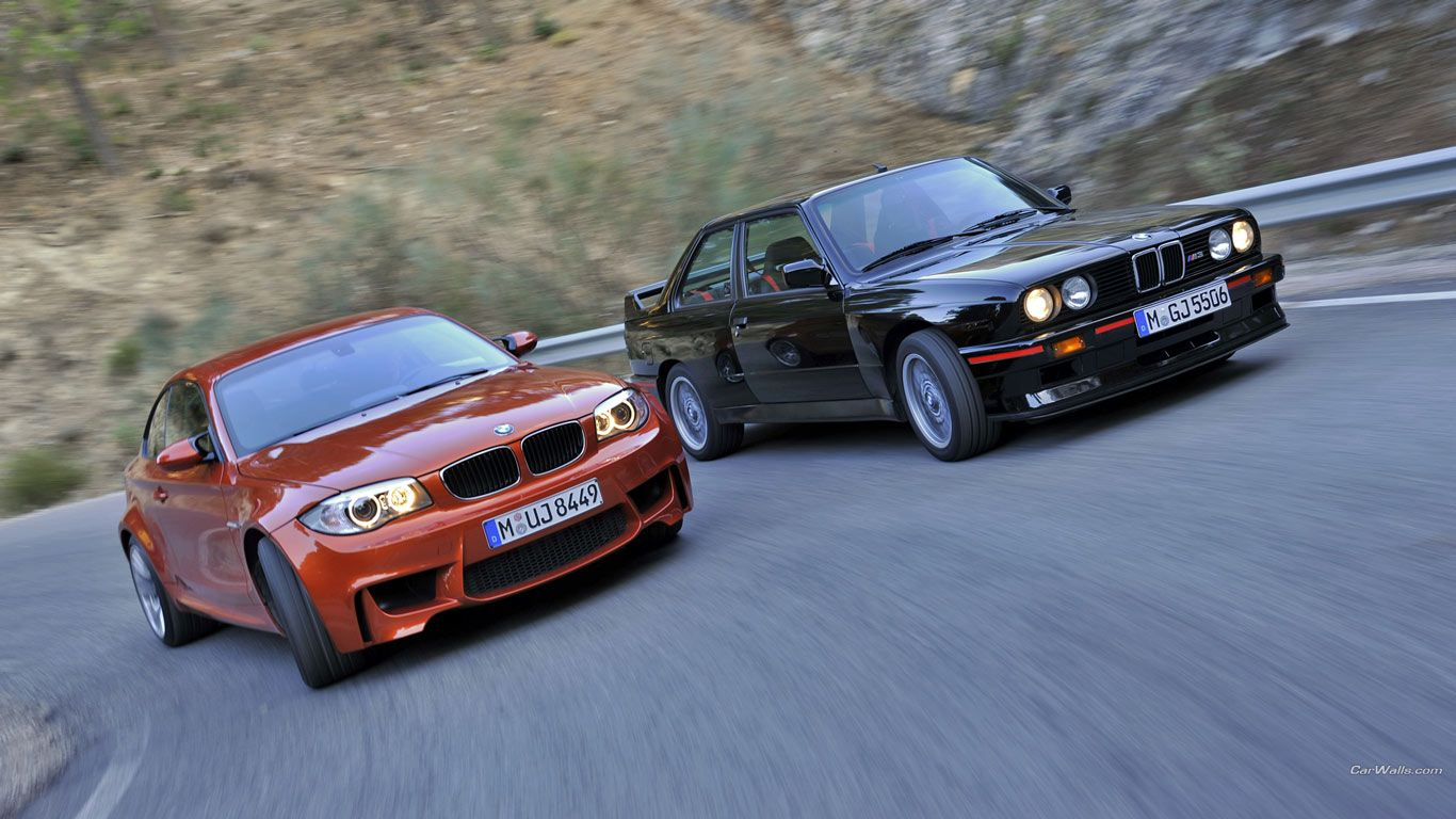 Pacman Backgrounds Group 1368 768 1368 X 768 Wallpapers 41 Wallpapers Adorable Wallpapers Bmw Bmw 128i Coupe Bmw Suv