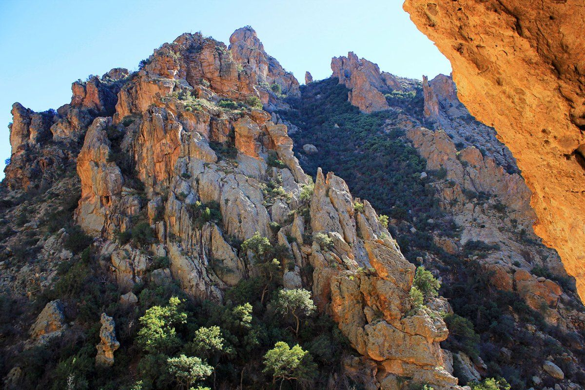 Arizona Day Trips: Three Not-to-Miss Hikes In The
