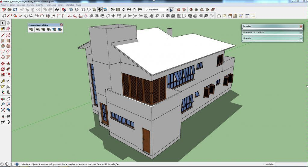 In Order To Sharpen Up Your 3d Designing Skills Get In Touch With