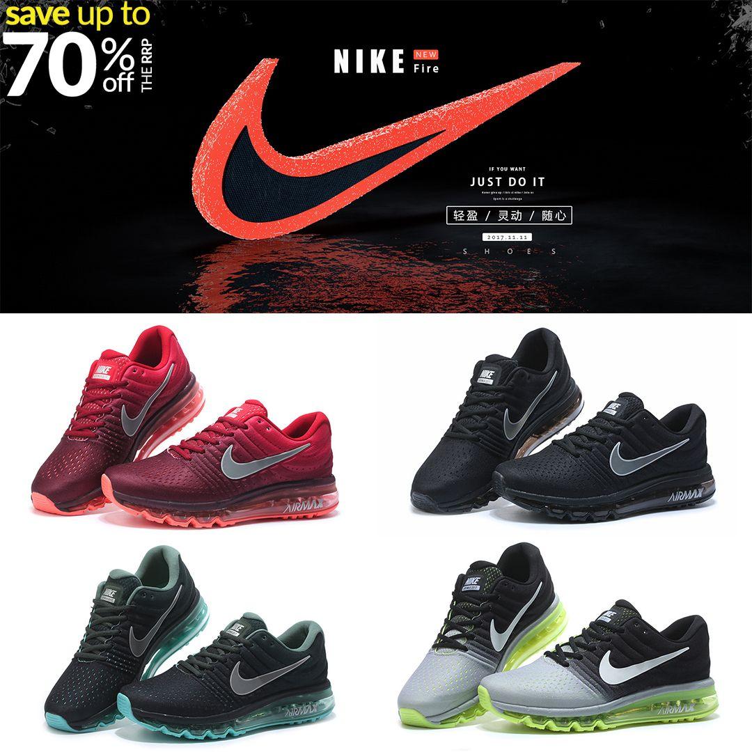 Cheap Shoes Sale Calzado Nike Zapatillas Nike Tenis De Moda