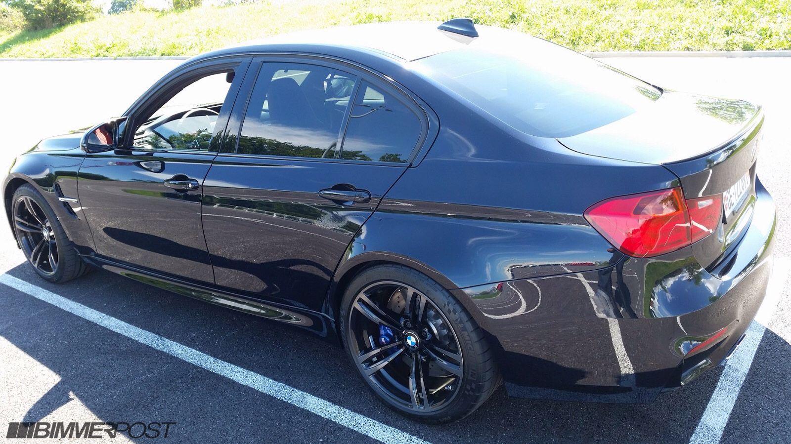M3 azurite black  Cars  Pinterest  BMW M3 BMW and Cars