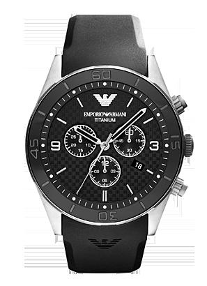 Emporio Armani Watches Helios Watch Store Emporio