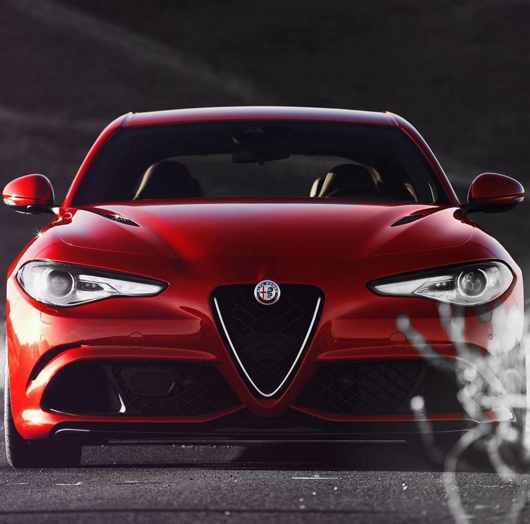 Alfa Romeo in 2020 Alfa romeo stelvio, Alfa romeo, Alfa