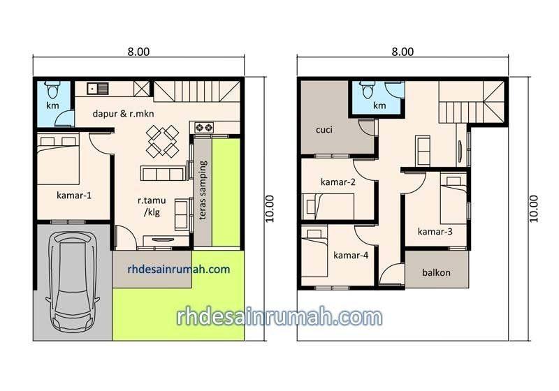 Pin Di Wallpaper Idea Download