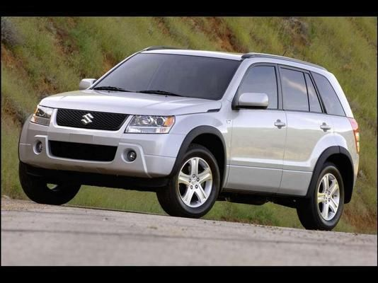 suzuki vitara 1998 2005 workshop repair manual