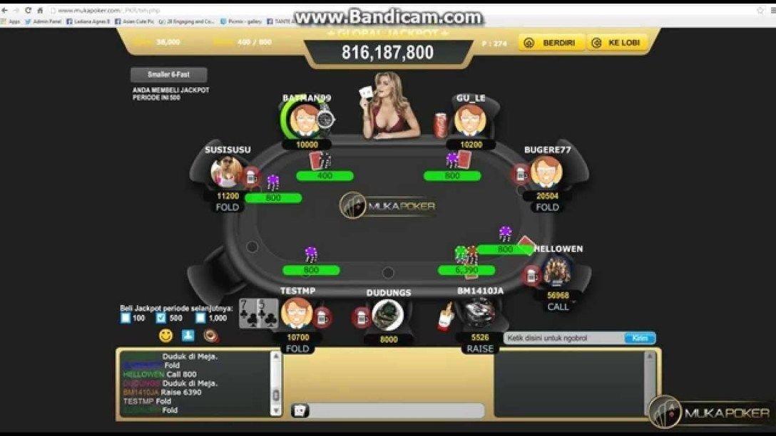 Playstar24 Casino