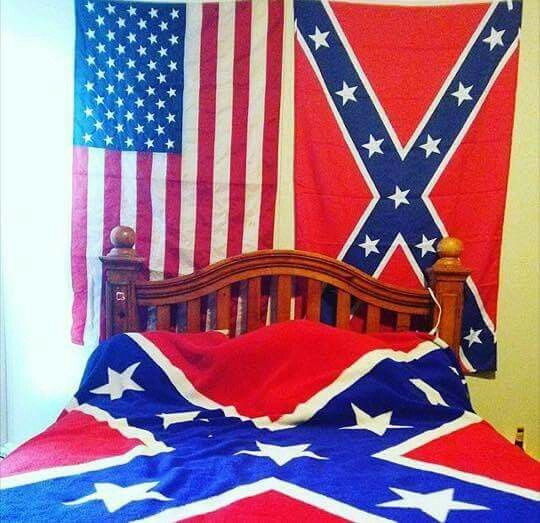 Pin By Jaime Spencer On My Redneck Side Flag Country Rebel