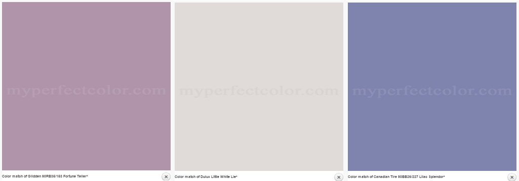 Color Palette For A Therapist Office Tranquil Yet Somewhat Stimulating With The Help Of Ici Paints Dulux Canadia Therapist Office Ici Paints Color Palette