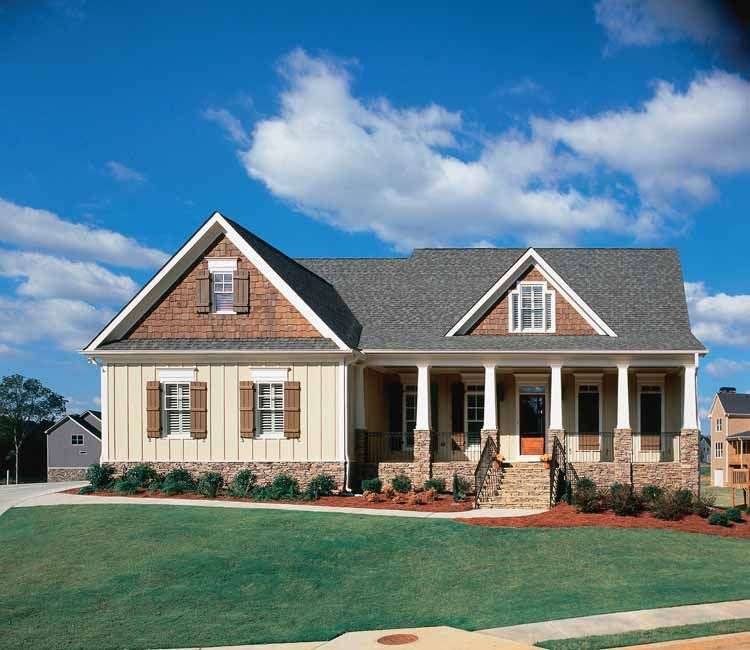Cape Cod House Plans With Porches And A Breezeway To