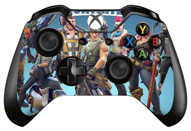 f8a965c5715c1cad8af816bd1e7d4d41 - How To Get Custom Skins On Fortnite Xbox One