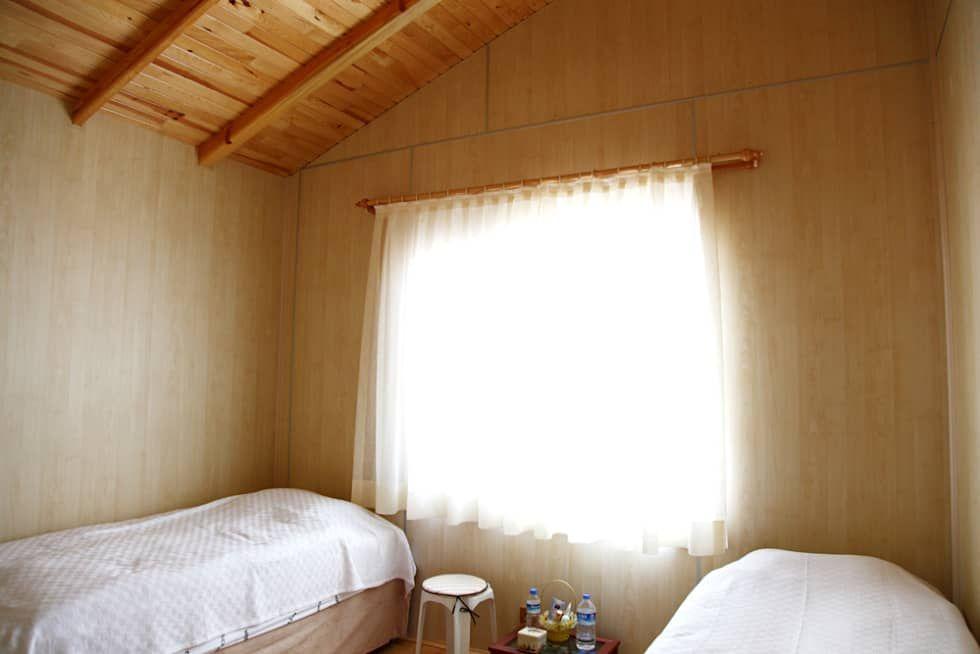 Fotos de Decoración y Diseño de Interiores | Casas en venta, Madeira ...