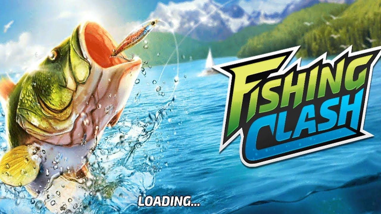 Generator Of Money Pearls Fishing Clash Hack Coin Pearls Fishing Game Game Codes
