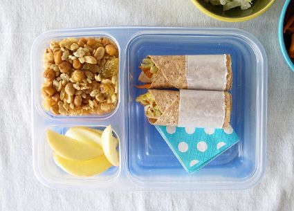 9 fun school lunch ideas want to pack healthy lunches that don t