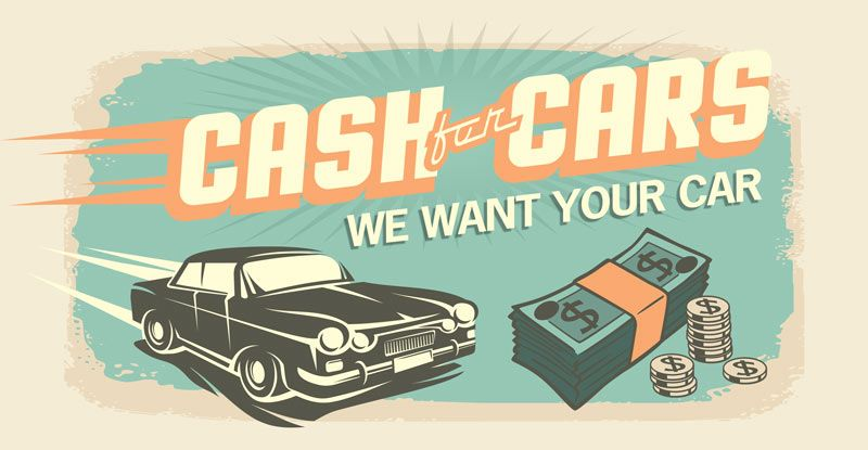 Cash For Cars >> We Pay Top Cash For Cars In Auckland Nz We Remove The