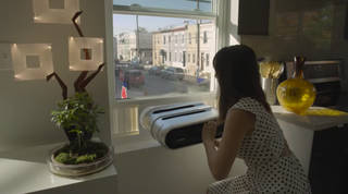 This Is The Solution To Air Conditioners We Ve All Been Waiting
