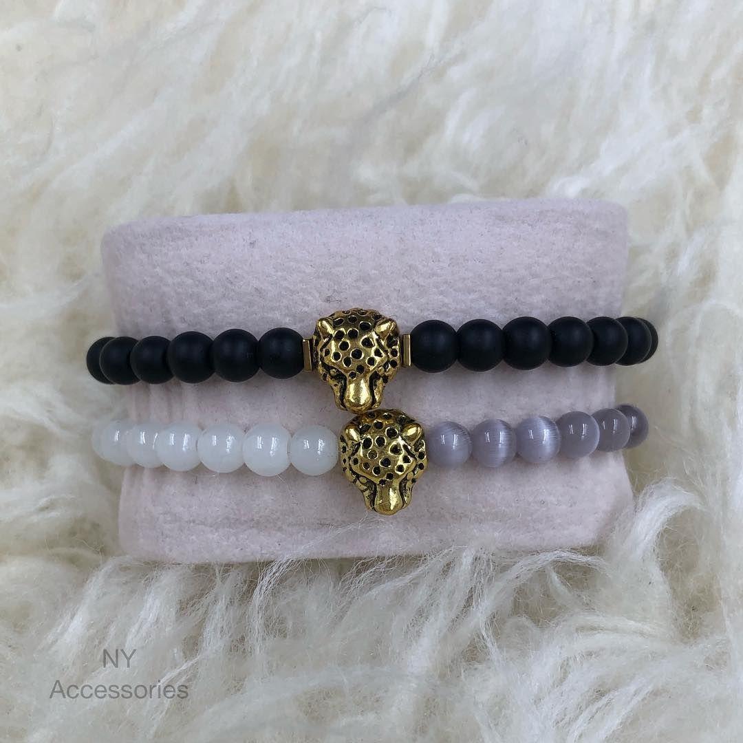 Pin By Happy On صور بنات کیوت و اقوال Beaded Bracelets Jewelry Beaded