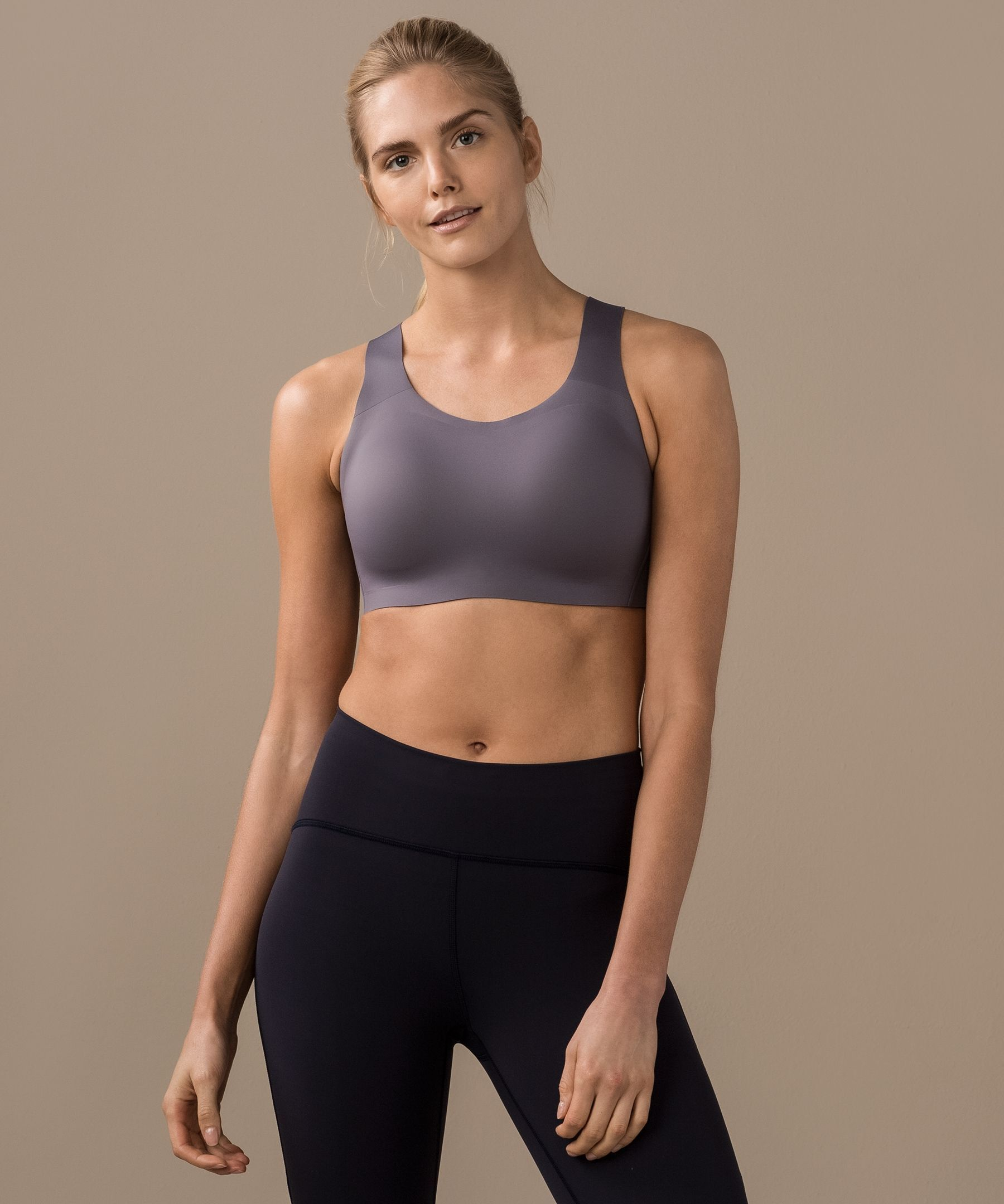 b3158ce5e5dfc Running never felt so good—we designed this revolutionary bra to give you  comfort