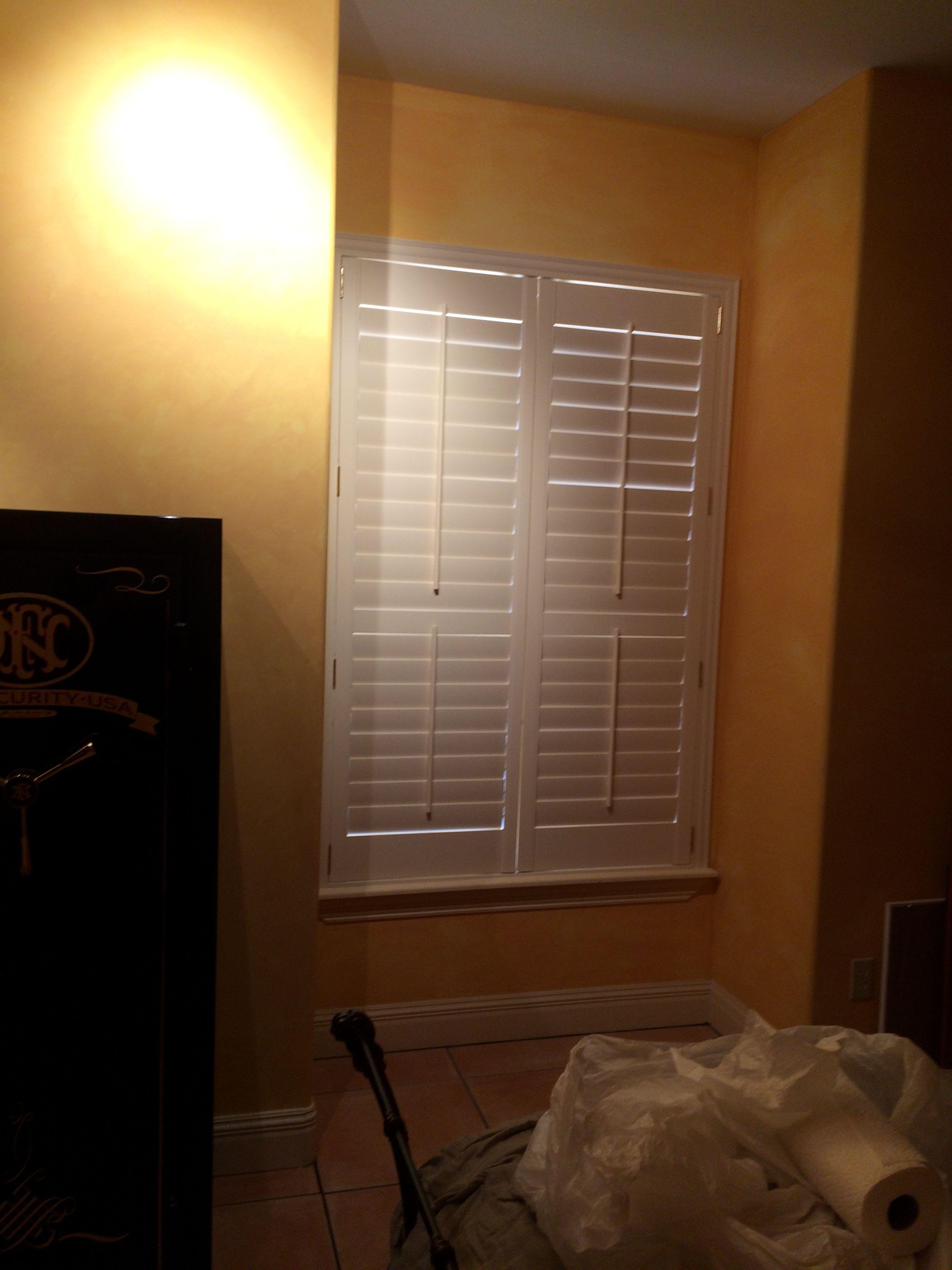 Window coverings shutters  custom shutters by austin blind faith providing high quality