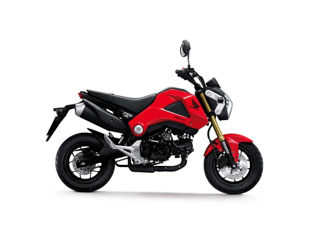Honda motorcycle small honda motorcycle small honda for Small honda motors for sale