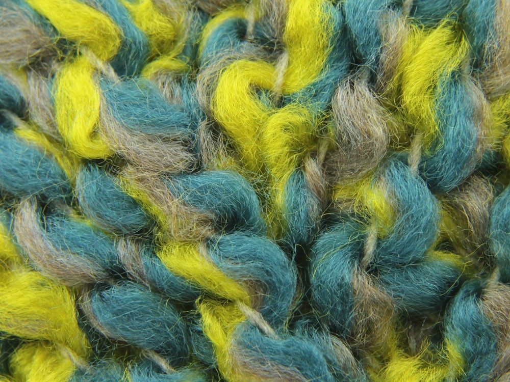 Bernat Soft Boucle   Bernat Knitting Yarn   Knitting Yarn ...