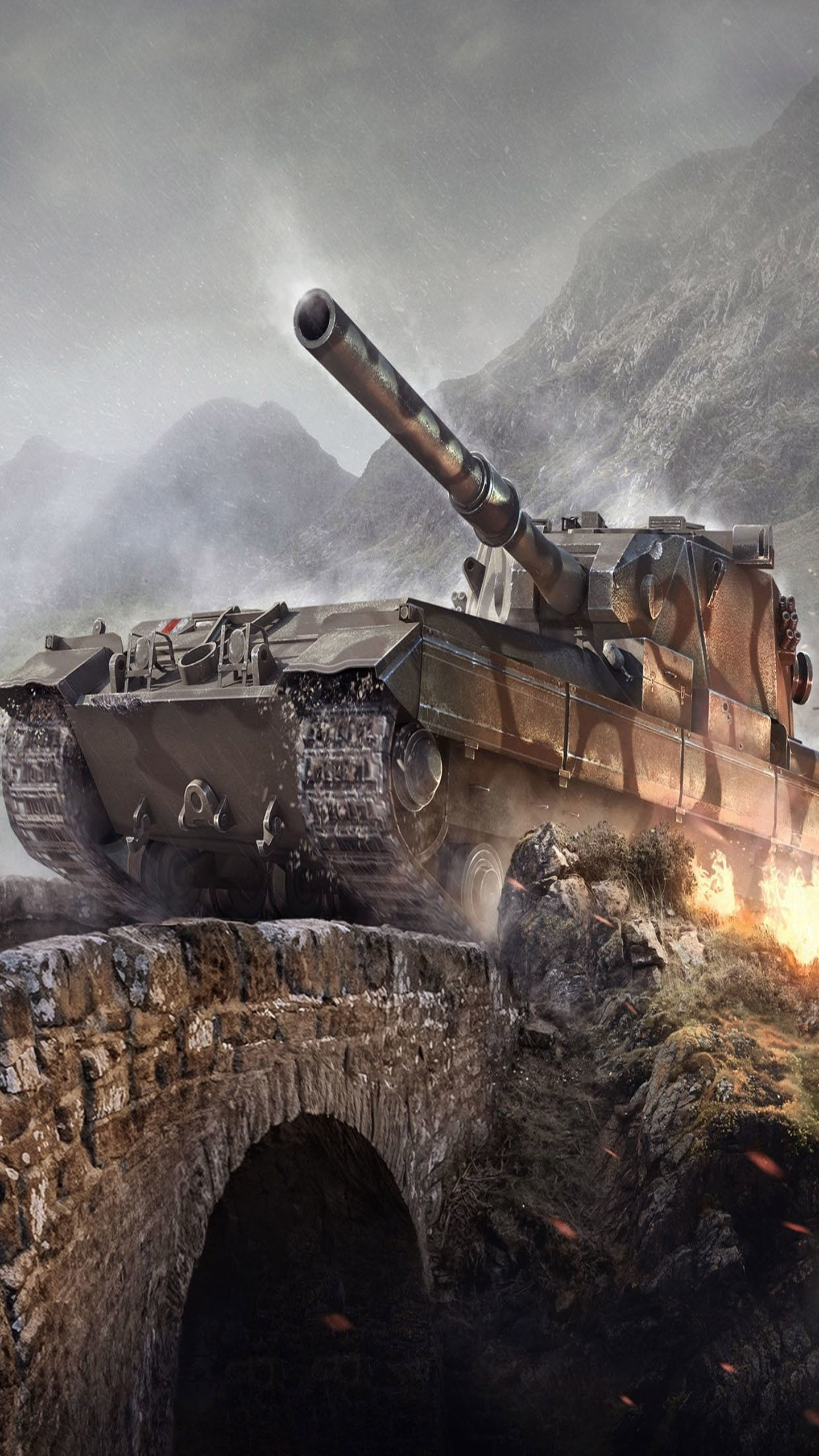 T34 World Of Tanks Wallpapers 75 Wallpapers Art Wallpapers HD Wallpapers Download Free Images Wallpaper [1000image.com]