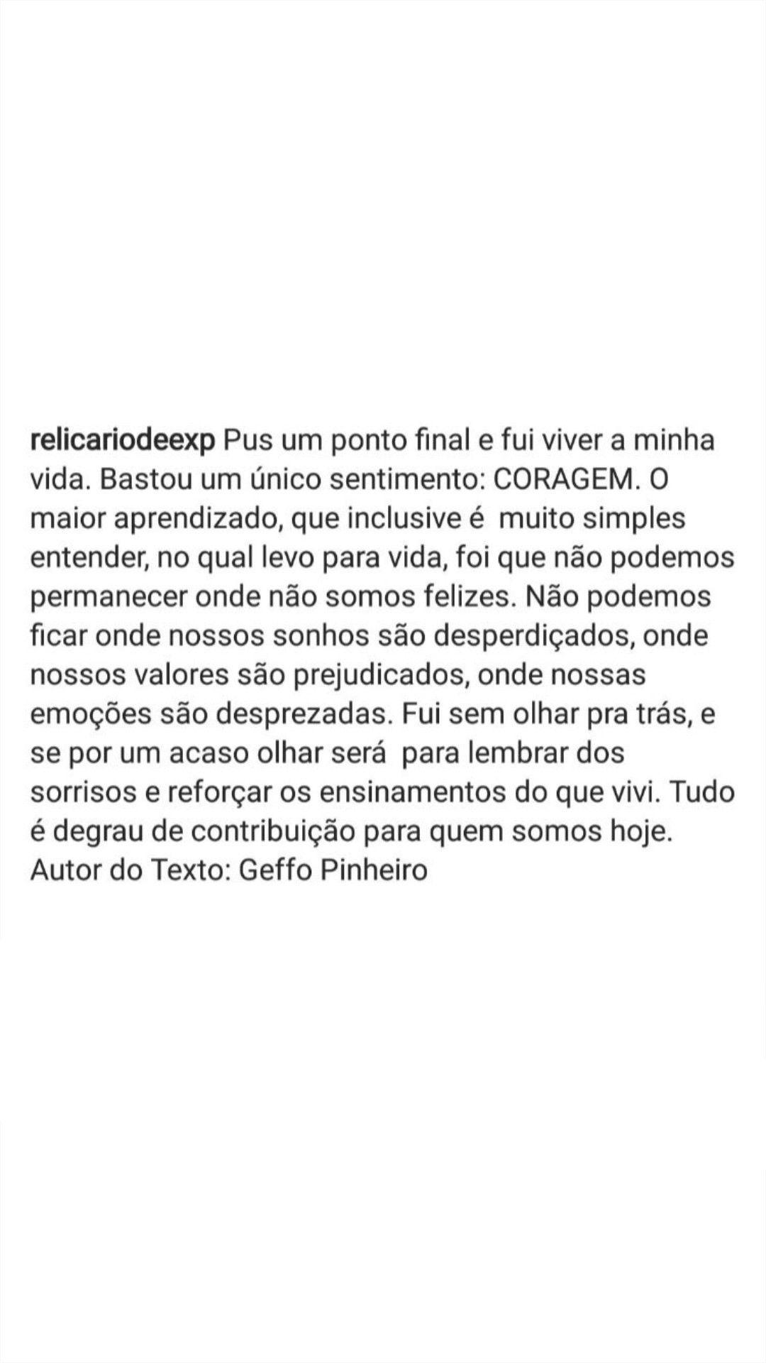 Pin De Leticia Tajima Em Frases Citacoes Verdadeiras Citacoes