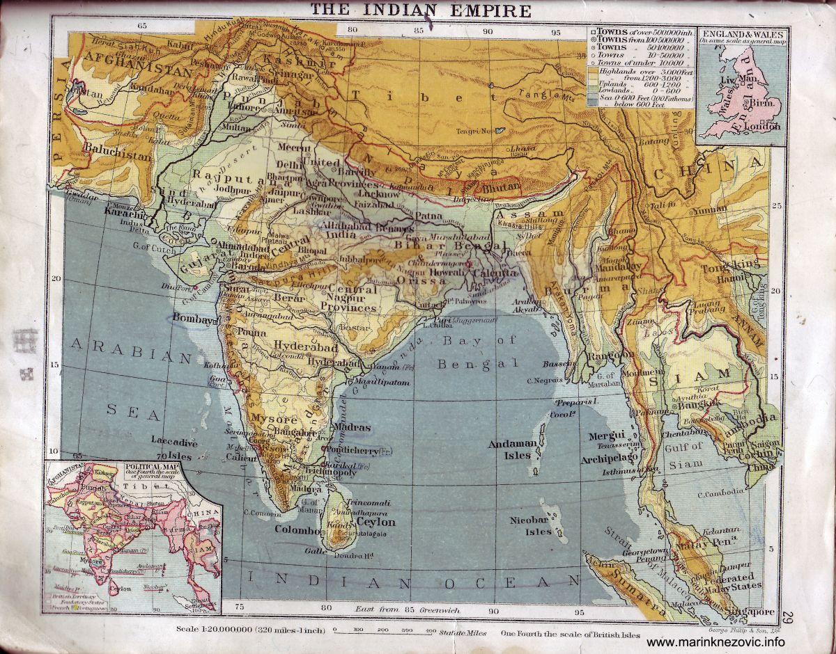 Pin On Karte Maps