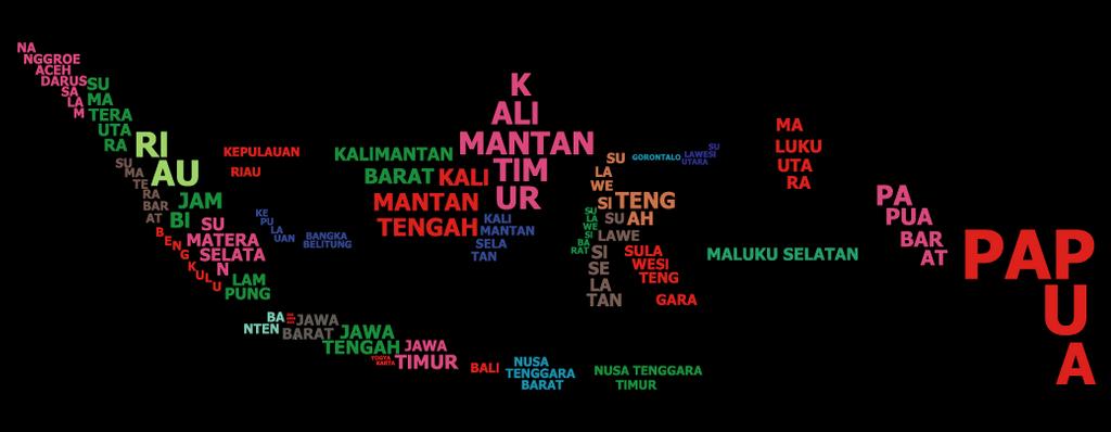 Pin By Rifano Mendra On Products I Love Peta Indonesia Peta Wallpaper