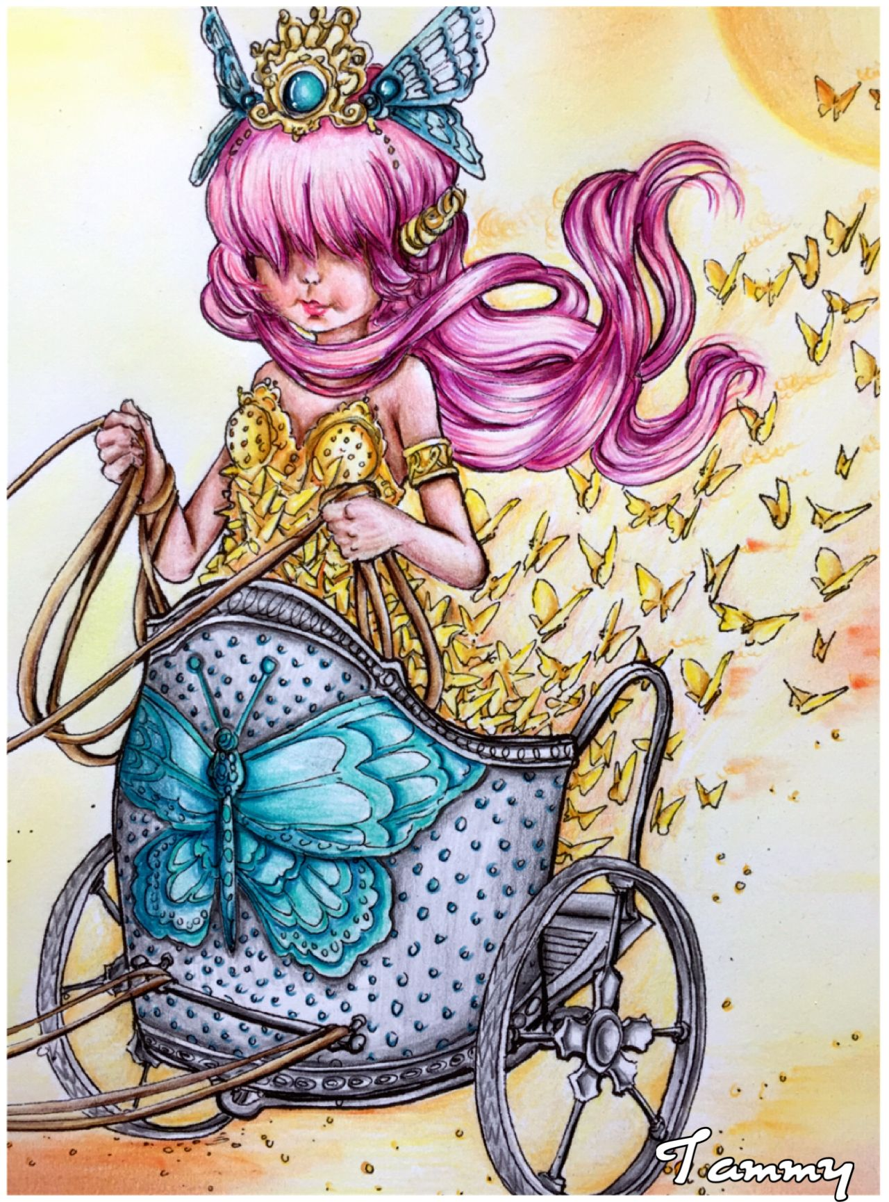 Pin On Pop Manga Inspiration Camilla D Errico