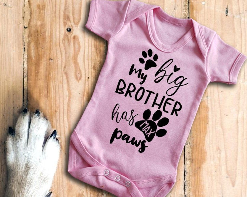 Puppy Dog Pals Shirt 12 Months References