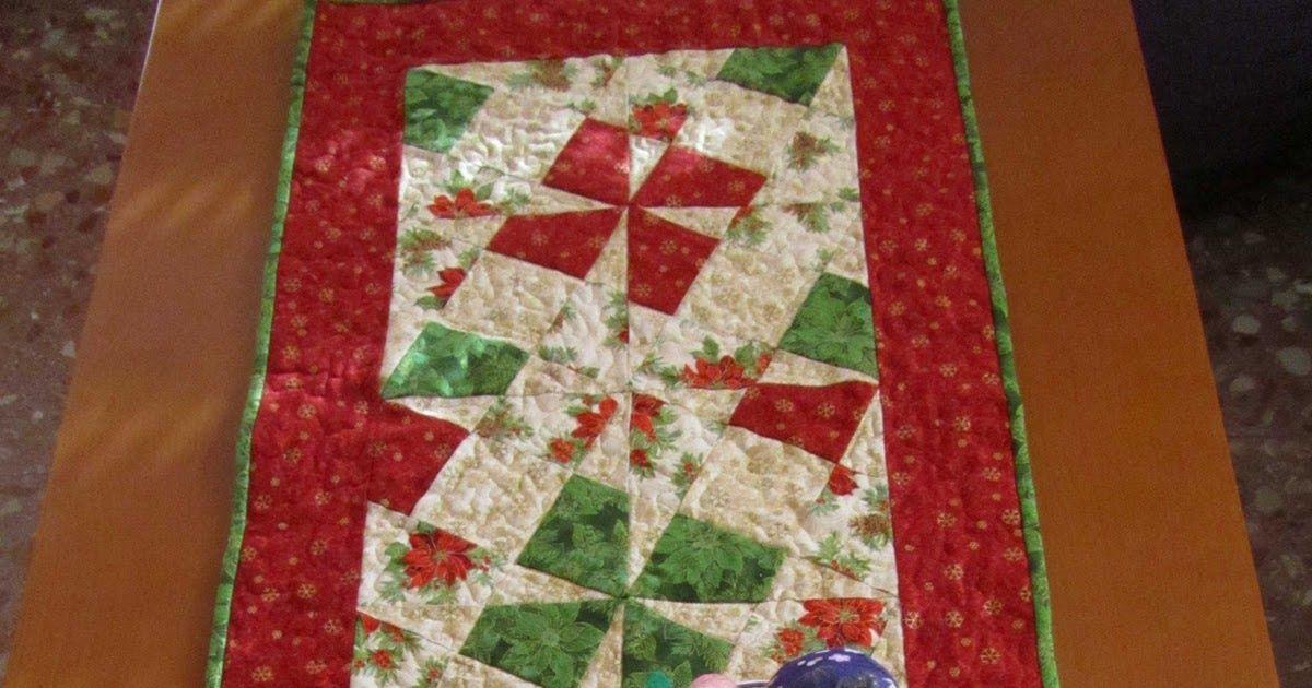 Blog de patchwork, labores, tutoriales de patchwork, recetas de ...