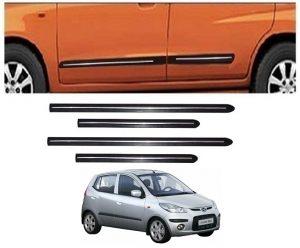 Chevrolet Uva Car All Accessories List 2019 Jetta Car Car