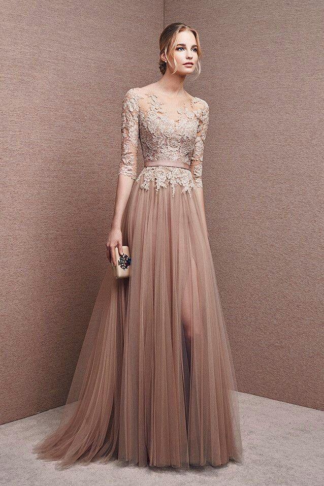 Pin by Natalie Olmen on Dresses by Natalie Olmen | Pinterest ...