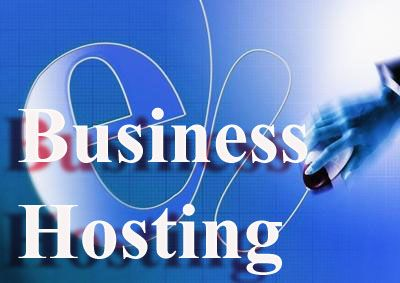 Web Hosting Company In Pakistan How To Select Best Web Hosting For Small Business Web Hosting Business Hosting Company Web Hosting Services