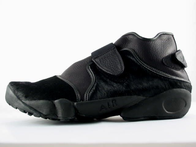 size 40 01e63 538e9 Nike Air Rift Cover