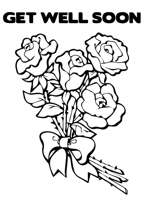 print coloring image | Color Unsorted | Pinterest | Printing