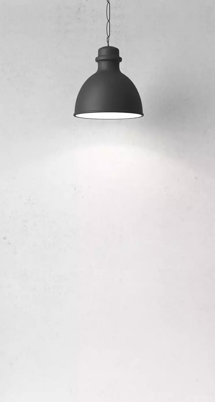 4000+ Wallpaper Bagus Warna HD Gratis