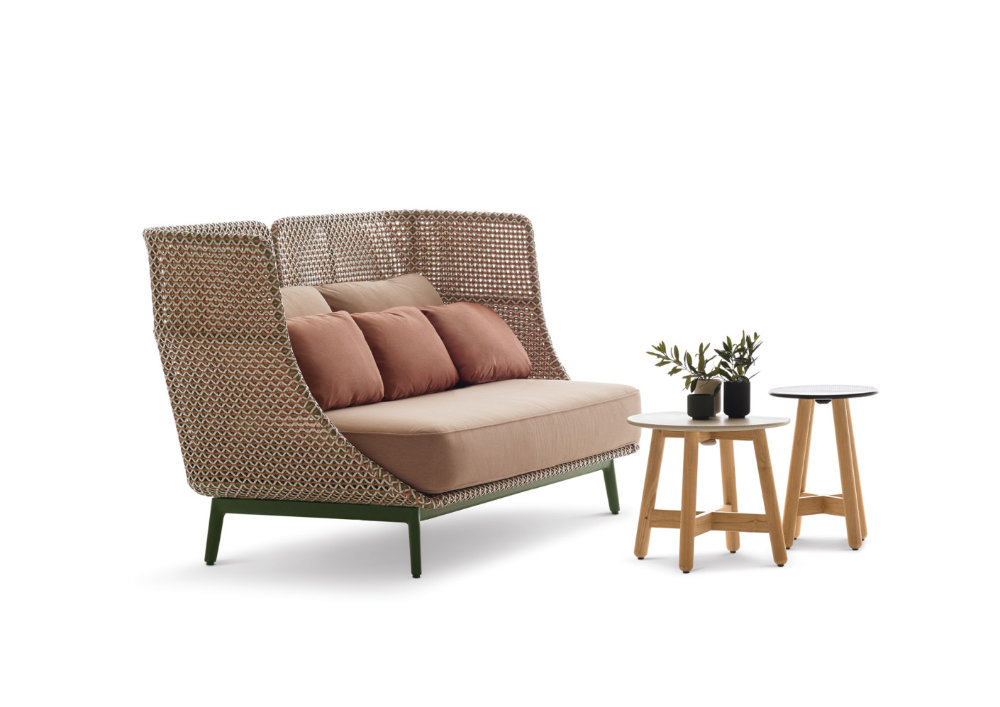 Mbarq Designer Outdoor Sofas By Dedon Comprehensive Product Design Information Catalogs Get Inspired Now In 2020 With Images