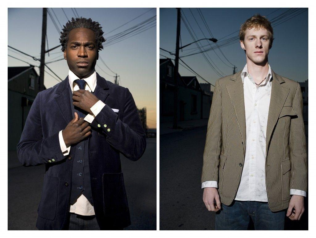 Hear ANALOGUE TRANSIT on FUNK GUMBO RADIO: http://www.live365.com/stations/sirhobson and https://www.funkgumbo.com