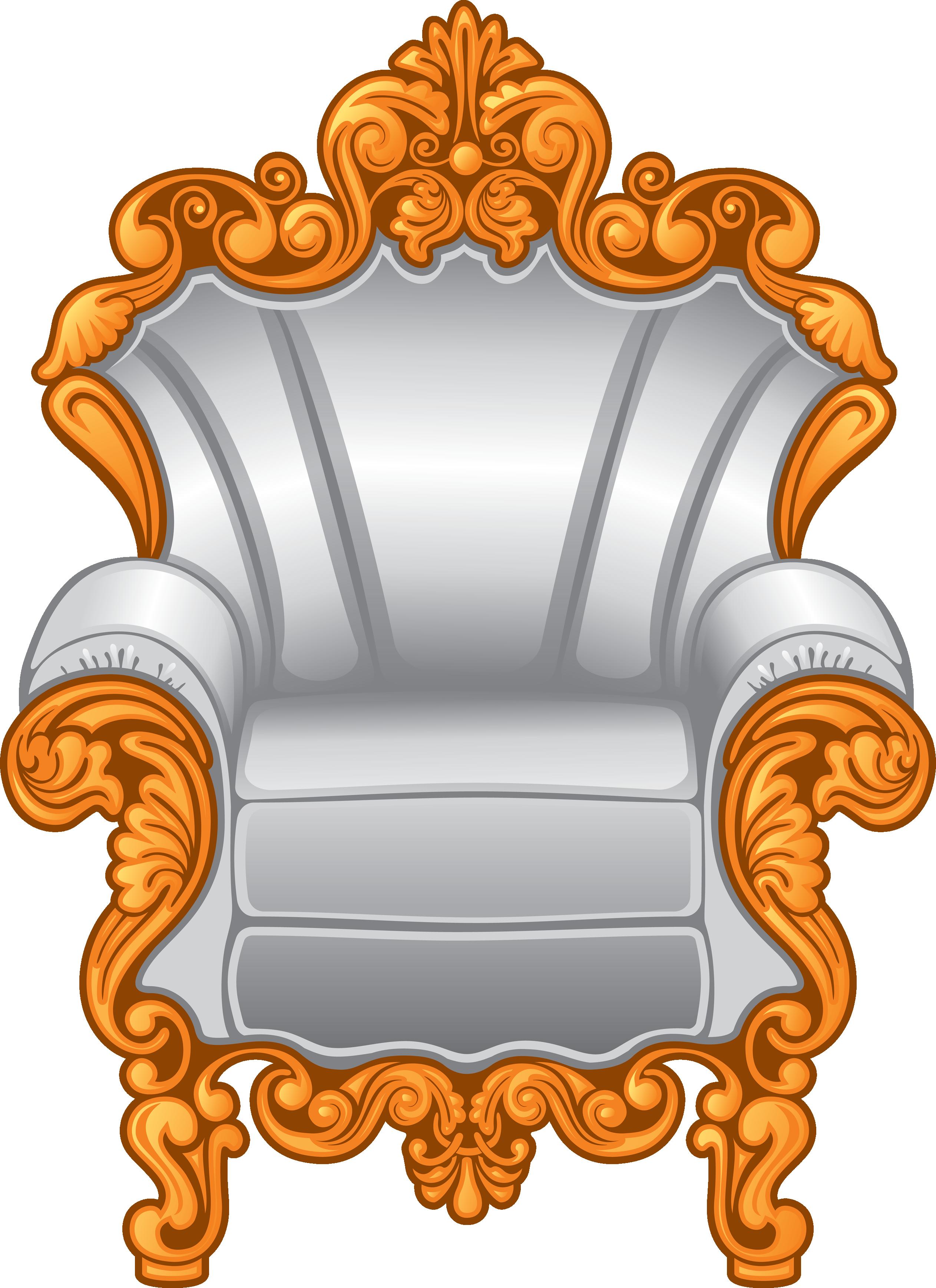 Armchair Png Image Armchair Chair Design Clip Art