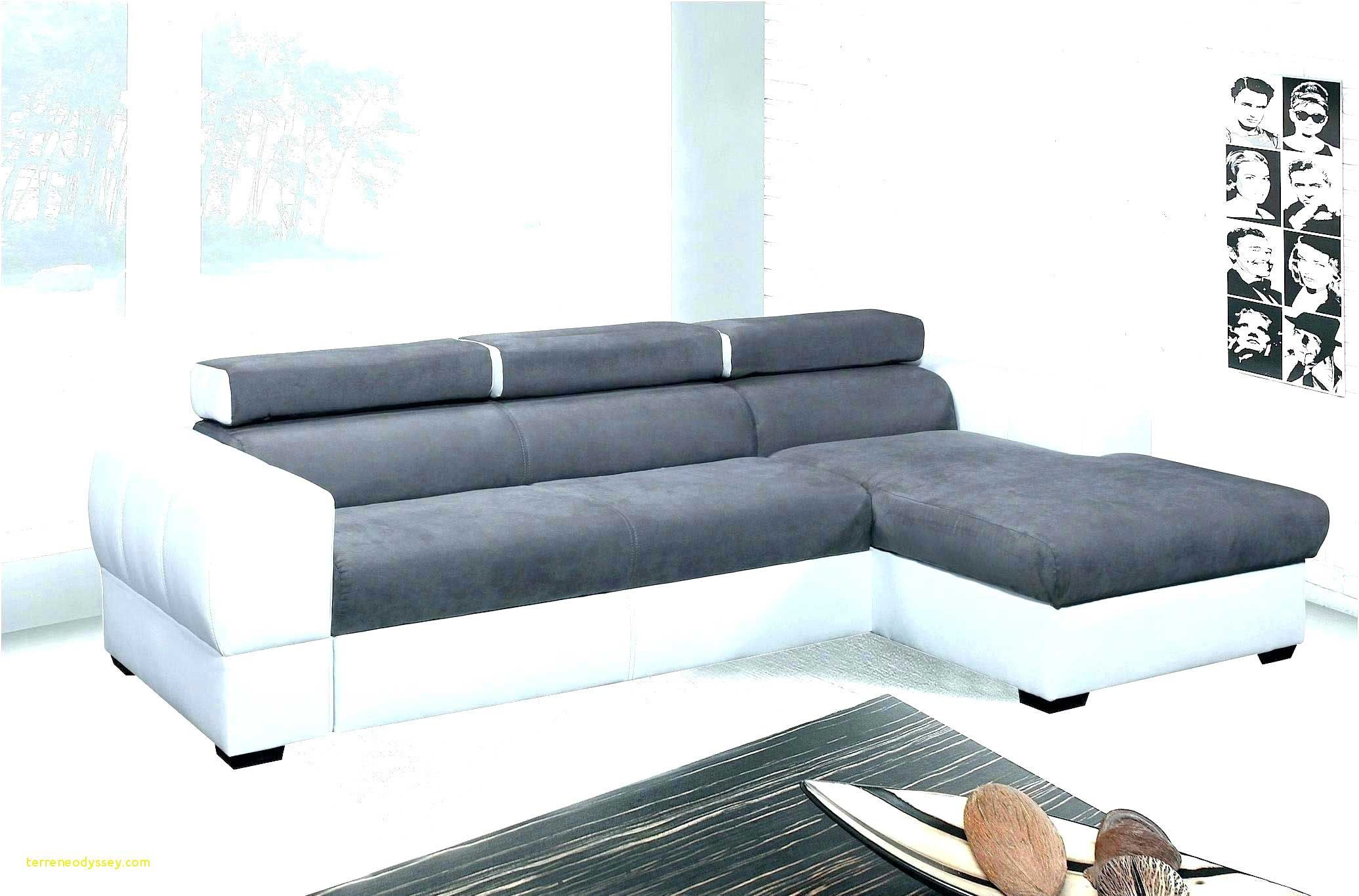 Canape Angle Petit Espace Canape Chesterfield Cuir Canape Cuir 2