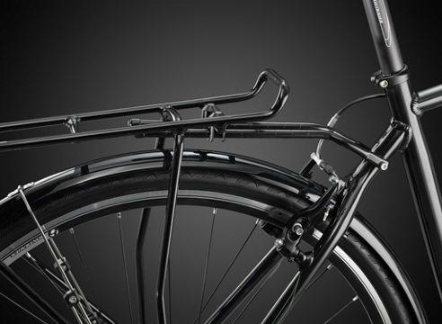 Disco 7.2 FX - Trek Bicycle